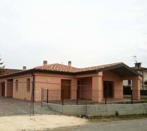 foto2_Via-Chiesetta