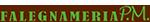 logo_falegnameriapm_casalserugo