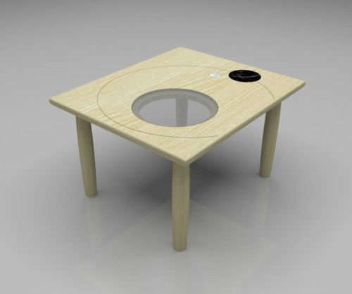 coffee table-galileo-small-immagine1