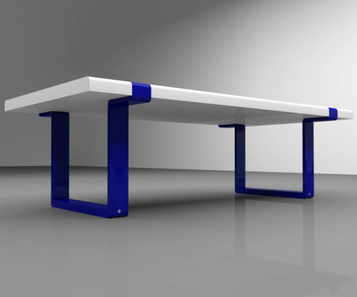 coffee table-hinges-immagine3