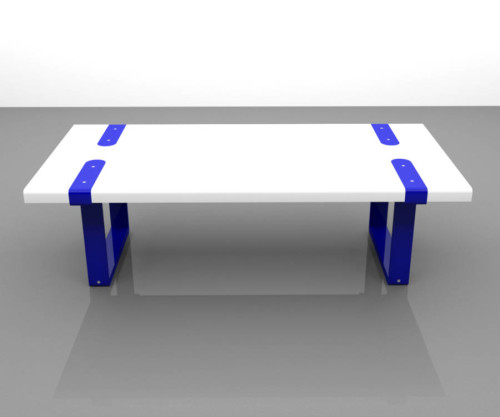 coffee table-hinges-immagine4