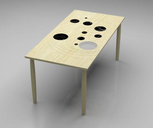 tavolo-galileo-immagine2