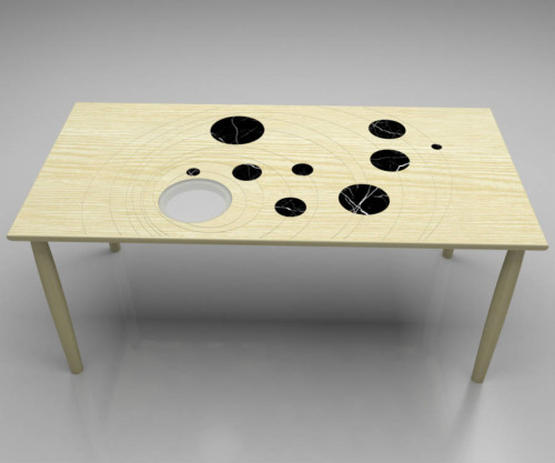 tavolo-galileo-immagine3