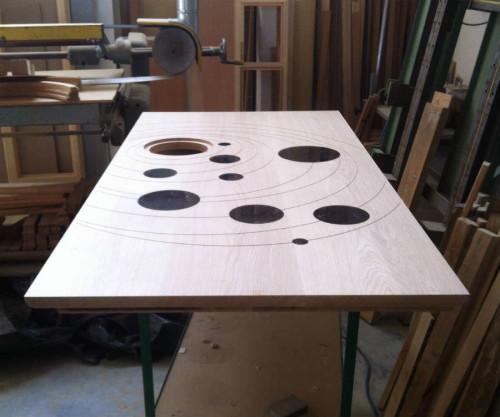 tavolo-galileo-immagine4