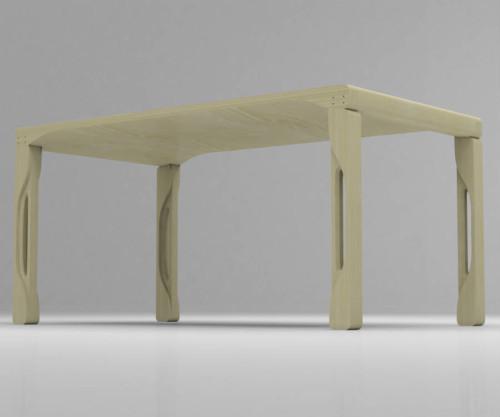tavolo-voluta-immagine1