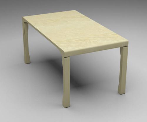 tavolo-voluta-immagine3