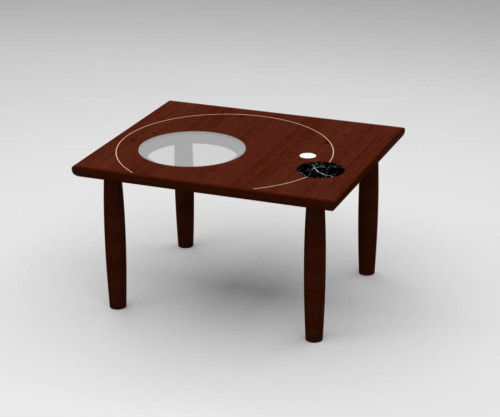 coffee table-galileo-small-immagine4
