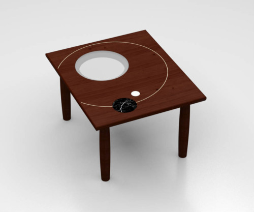 coffee table-galileo-small-immagine5