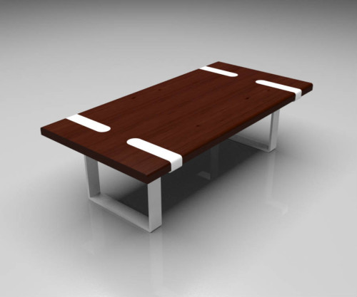 coffee table-hinges-immagine1