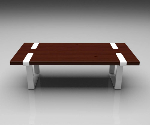 coffee table-hinges-immagine2