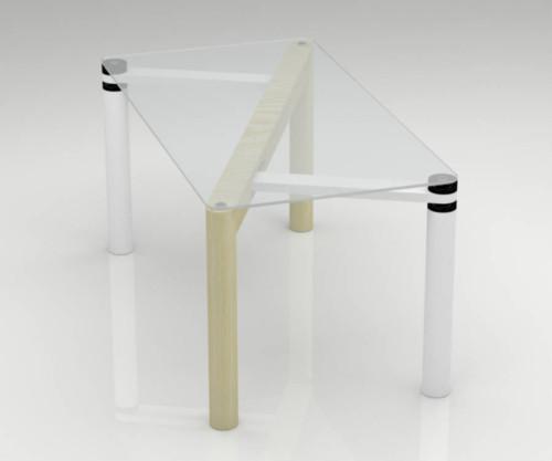 tavolo-inciso-immagine2