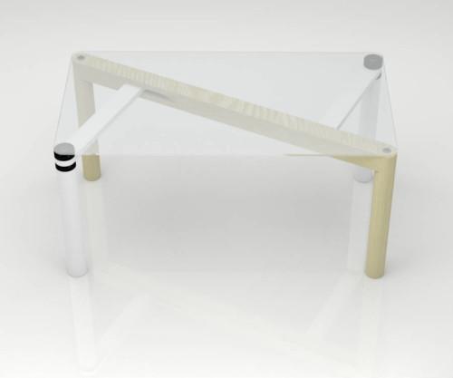 tavolo-inciso-immagine3