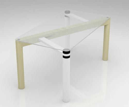 tavolo-inciso-immagine4