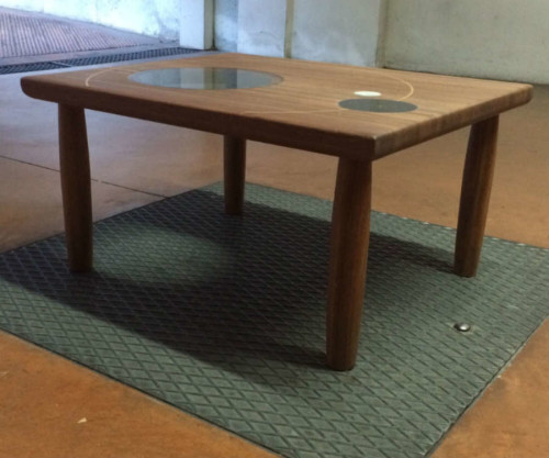 coffe table-galileo small-immagine8