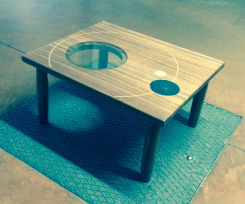 coffee table-galileo small-immagine9