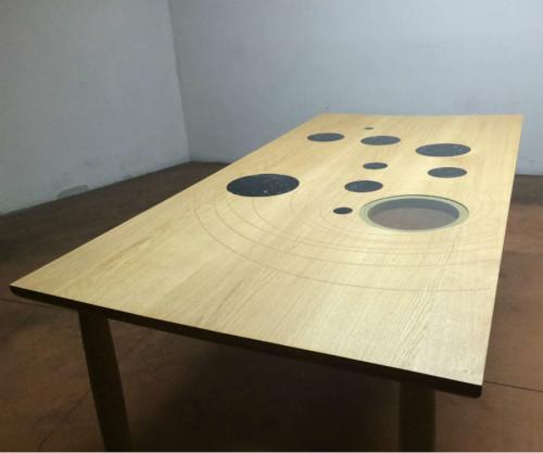 tavolo-galileo-immagine8