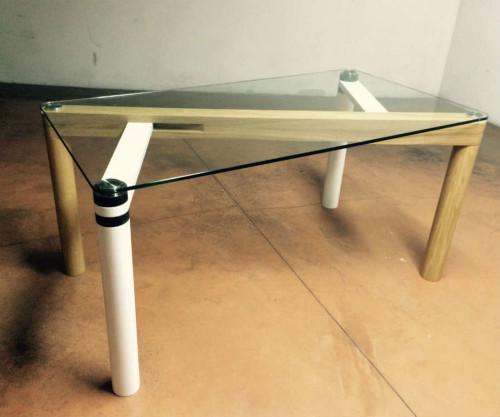 tavolo-inciso-immagine5