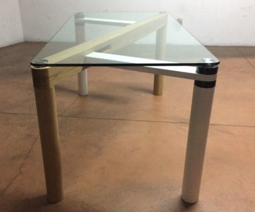 tavolo-inciso-immagine8