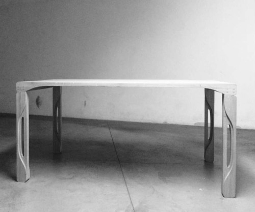 tavolo-voluta-immagine6