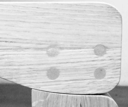tavolo-voluta-immagine7