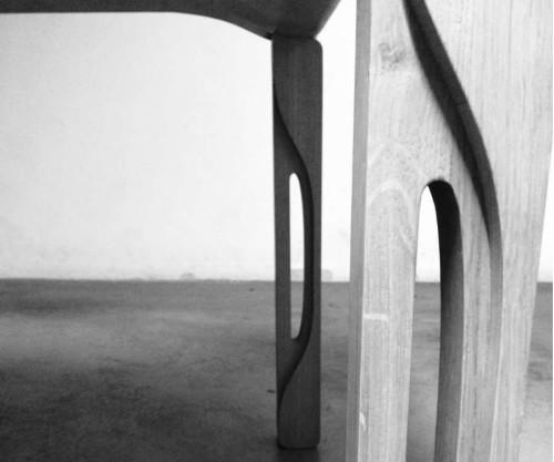 tavolo-voluta-immagine8