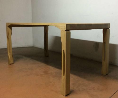 tavolo-voluta-immagine9
