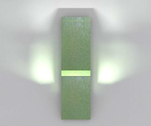 sinapsi.lampada.parete.2