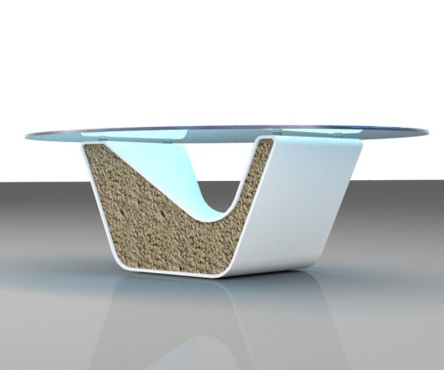 started-Shift-coffee table-3